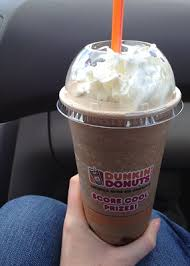 Dunkin donuts iced coffee is a popular cold beverage served at dunkin donuts restaurants. Dunkin Donuts Secret Menu 2020