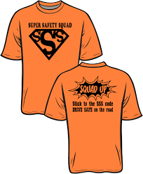 T Shirt Design Ideas School T Shirts Design Ideas Eagles High School Letter And Mascot High School T Shirt