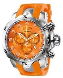 all invicta watches for men invicta watches invicta watches mens invicta watches for