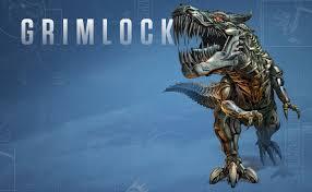 transformers 4 characters autobots. Exellent Transformers Dinobot Grimlock With Transformers 4 Characters Autobots C