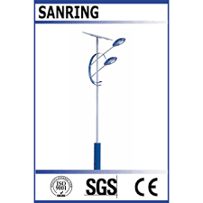 Solar Street Lights Manufacturers Suppliers U0026 WholesalersSolar Street Lights Price List