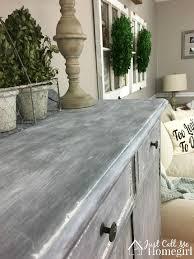 limewash bedroom furniture bedroom