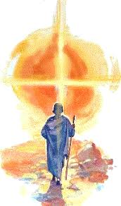 Image result for daniel's vision of the Lord