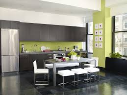 For Kitchen Paint Colors Popular Paint Colors For Kitchen Cabinets Ideas For You The Home