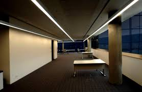 suspended track lighting. Suspended Track Lighting Systems. Lighting. Full Size Of Lighting:beautiful Trackhting