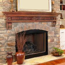 elegant wood fireplace mantels fabulous fireplace mantel surrounds design