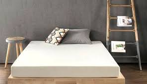 Lowes Bed Frame Queen Feet Wheels