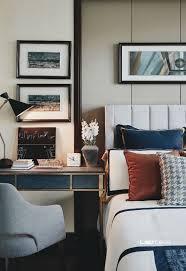 Blueprint Interior Design Painting Simple Ideas