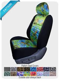 custom fit seat covers for your car