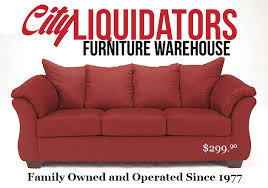 city liquidators furniture warehouse new home and office