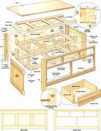 adorable cat house plans pdf outdoor cat house outdoor wooden cat house plans