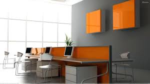 cheap office interior design ideas. plain interior artikel tentang modern office administration art posters  interior design designs throughout cheap ideas m