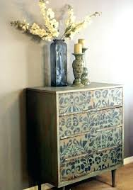 painted furniture ideas. Painted Desk Ideas Furniture Painting About Home Smart Inspiration Chalk Table . V