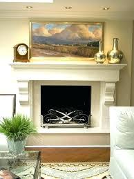 mantle corbel fireplace mantel corbels custom built shelf fireplace mantel corbels