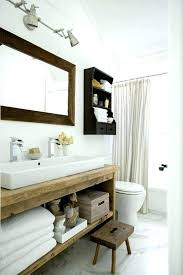 country bathroom ideas for small bathrooms. Country Bathroom Ideas For Small Bathrooms Modern Best On Home R