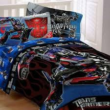 ... transformer bed set for bed set lovely luxury bedding sets ...
