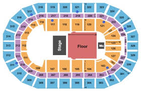 Bell Mts Place Tickets And Bell Mts Place Seating Charts