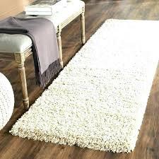 beige and cream rugs vista gy henderson