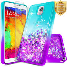 Case Designed for Samsung Galaxy Note 3 ...