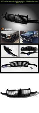 Best 25+ Chevy silverado parts ideas on Pinterest | Chevy ...