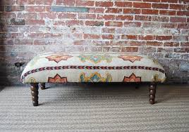 ... Kilim Ottoman Coffee Table Pictures On Wow Home Designing Styles B77  with Kilim Ottoman Coffee Table ...