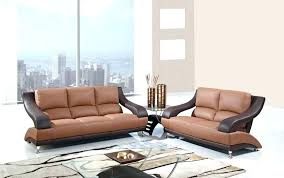 furniture raleigh nc sofas furniture ave ashley furniture raleigh nc hours