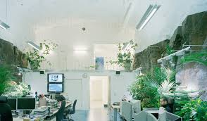 Coolest office designs Workplace 21 Of The Coolest Offices On The Planet Youll Wish You Worked At Bahnhof Office 8 Viralscape Viralscape 21 Of The Coolest Offices On The Planet Youll Wish You Worked At