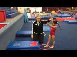 pre handstands you pre gymnastics cl ideas pre gymnastics gymnastics gymnastics coaching