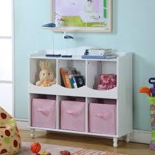 kids storage cabinet. Plain Kids Kids Storage Cabinet Cube On