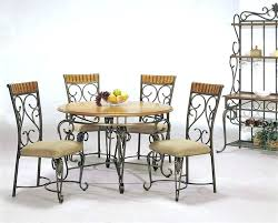 steel dining chair metal dining room chairs steel dining chairs india