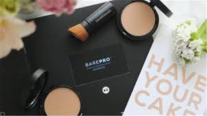 have a read of georgiiajade barepro foundation review bit ly 2c73vjw