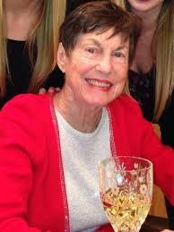 Polly Hatch Obituary - Kingwood, TX