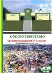 imagem de Novo São Joaquim Mato Grosso n-18