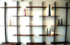 medium size of wall mounted shelves ikea malaysia kitchen wire uk black kids room delightful es