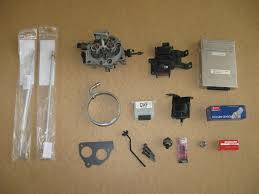 tbi swap kit for chevy 350 th700r4 control warr performance llc