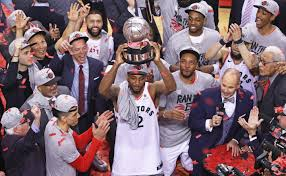 Image result for NBA RAPTORS VS WARRIORS GAME COPYRIGHT FREE IMAGE