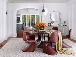 Hamptons Interior Design Timothy Godbold Brings Military Precision To Hamptons Interior