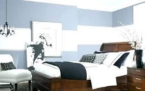 simple blue bedroom. Grey Bedroom Paint Ideas Gray Design Simple Blue R