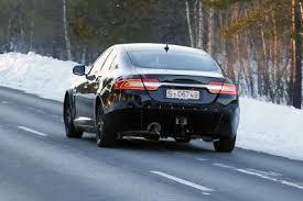 new car reg release dateJaguar XS price specs  release date  Auto Express  The Voyager