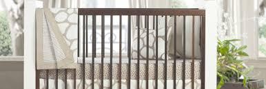 luxury baby luxury nursery. Bedding Luxury Baby Nursery