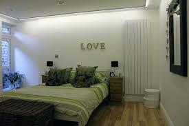 basement lighting design ideas led