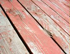 wood deck repair. Delighful Wood Sometimes Wood Deck Boards Shrink Over Time Causing Small Or Large Gap  Between The On Your Deck And Wood Deck Repair O