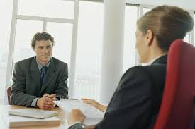 Interview Question Are You Overqualified For This Job