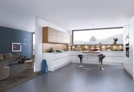 Small Picture Modern style Kitchen Kitchen LEICHT Modern kitchen design
