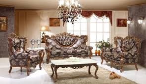 vintage style living room furniture. Exceptional Vintage Living Room Set Beautiful Inspiration Antique Furniture 8 Modern Style U