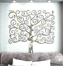 mesmerizing wall art stencils tree stencil for wall tree stencil for painting walls large tree wall on wall art stencils for painting with mesmerizing wall art stencils tree stencil for wall tree stencil for