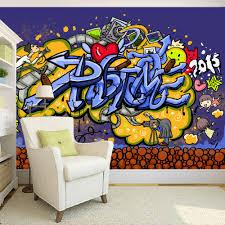graffiti wall art bedroom online get cheap graffiti bedroom wallpaper aliexpress on graffiti wall art bedroom with graffiti wall art bedroom online get cheap graffiti bedroom