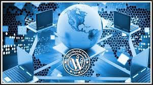 تعريف الإنترنت باختصار   خدمات الإنترنت وفوائده وأضراره - Wiki Wic
