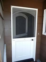 sliding screen door for french doors double screen doors for porch exterior french doors with built sliding screen door