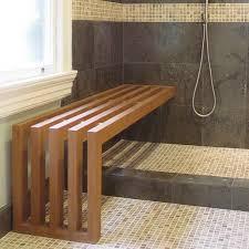 teak shower bench wall mounted wonderful astounding floor grate montserrat home interior 9